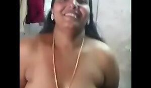 kerala wife in my prime time