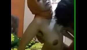 bokep indo mesum dengan selingkuhan ( www.jajanlendir.fun )