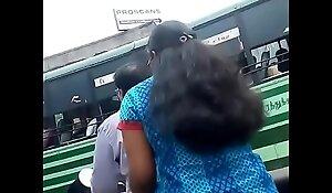 Indian fuck movie prickle spycam