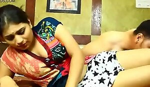 Indian fuck movie Live-in lover Seduced Softcore
