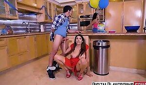 DigitalPlayground - My Gfs Despondent Materfamilias - Missy Martinez increased by Bambino