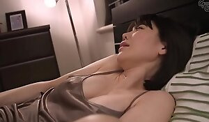 Japanese Mom And Son Can't Curb - LinkFull: Red-movies.com xxx Yw8iDvc