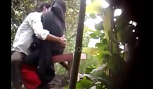 Hidden Shoestring camera Shoot on tap Park muslim infancy
