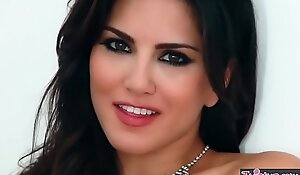 Twistys - (Sunny Leone) starring at Its Always Sunny At Twistys