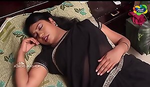 INDIAN telugu white bitch CHEATED BY THE Water down