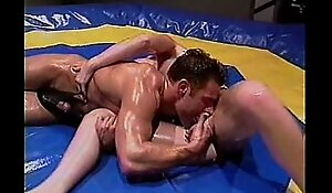 pornxxxism porn video tube