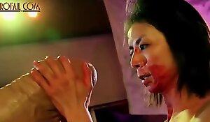 Peculiar porn japan vim movie