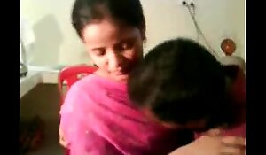 Amateur Indian Nisha Enjoying With Her Boss - Free Tolerate Sex - sex goo.gl/sQKIkh