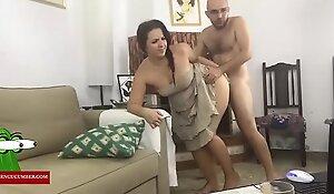 porn2020 sex movie kicker