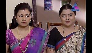 malayalam serial actress Chitra Shenoy