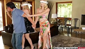 Digitalplayground - couples like in all over chapter 2 natalia starr added to ryan mclane