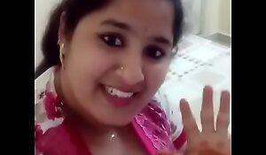Desi Hot Girls - Fun With Desi Girl.MP4