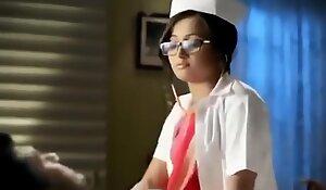 Hot bangladeshi cum shouting commercial ads #subscribe irregularly p