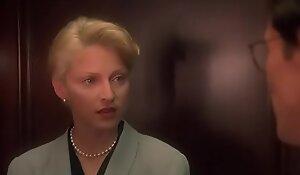 Body.of.Evidence.1993