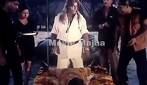 bangladeshi movie song a_bum accoutrement 13