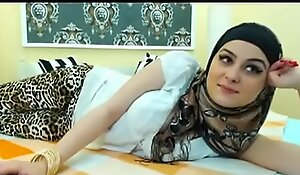 Arab Naked Increased by Arab