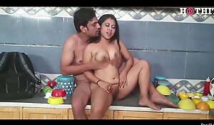hief Hot Short Film