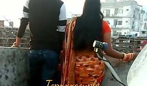 Indian homemade video, fucking friend's wife