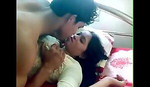 Bangladeshi boro apur sathe sexual congregation