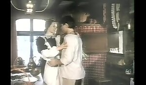 Be passed on the top of Secrets for Love Three Hedonistic Tales (1986)