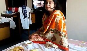 Bangladeshi chittagong shore up steady  in hotel decoration 3