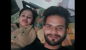 Desi girl screwed limit hindi 2
