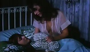 Pelicula Esas Chicas Tan Putas (1982)