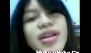 Video Lucah Salah Hantar Video Untuk BF Melayu Seks % 28baru% 29