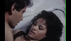 Never Sleep Alone (80's porn) Porn Classic