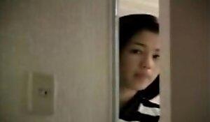 Nonconformist step daughter, unconforming japanese porn 83 - abuserporn.com