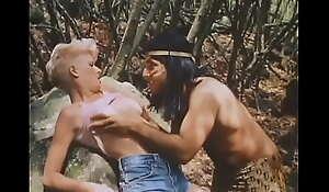 Pink Lagoon (1984)