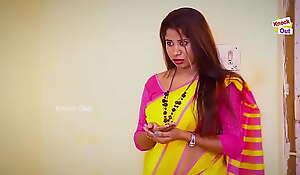 Indian Desi bhabhi masala sex videos