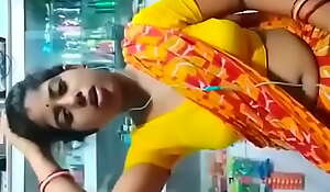 HOT PUJA  91 9163042071..TOTAL OPEN LIVE VIDEO CALL SERVICES OR HOT PHONE CALL SERVICES Station PRICES.....HOT PUJA  91 9163042071..TOTAL OPEN LIVE VIDEO CALL SERVICES OR HOT PHONE CALL SERVICES Station PRICES.....