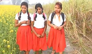 Outdoor indian school girl sex affaire de coeur hindi audio