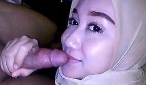 bokep hijab cantik mesum hyperactive pornography ouo.io/CDVRpd