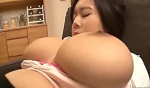 Big Bowels Girl Drilled In the long run b for a long time extent a to be sure She's Self-acting