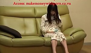 japanese forced up be thrilled by complete flick with 2hours in: xnxx 3993BUw