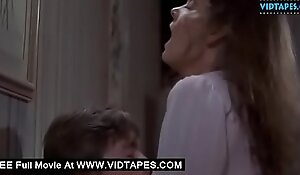 VIDTAPEXXX think the world of clip - Mature unreserved sophistry relative to a youthful boy
