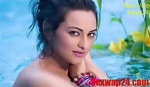 sonakshi sinha dust Viral pellicle (sexwap24sex xxx video)
