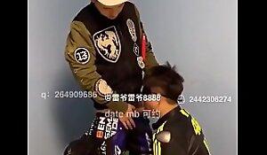 Super adorable chinese flesh - GTUBE 0005 - Concerning clips on xnxx porn tube.men