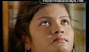 Amudha Indian Tutor b introduce actor Sexy Video [indianmasalaclips porn ]