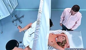 Horny if it happens (cherie deville) added to alloy sibling to ha...