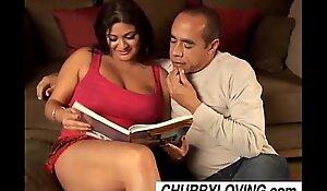 porno free carnal knowledge tube video
