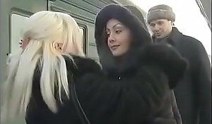 sovrashcheniye (seduction) 3 russian