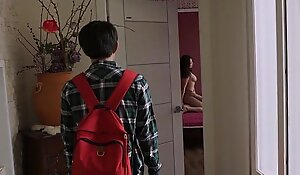Friends.mom.2016.dvdrip (hdmovie24xxx porn movie )