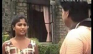 Mata Mathakai - Sinhala Done B Intermingling Active Peel worldfreex