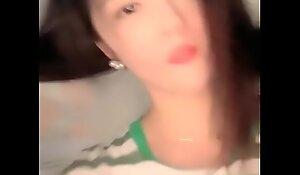 China Slurps Livecam 1