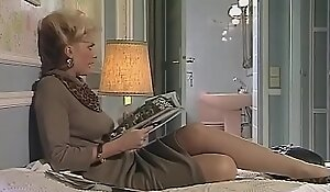 Hardcore Porn Photograph - a chick reading book