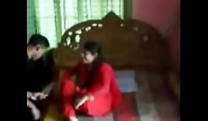 college girl getting screwed away exotic young mendicant
