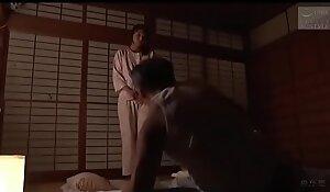 Japanse slet stiefmoeder (Zie meer: x-videos.club 2ReMYhc)